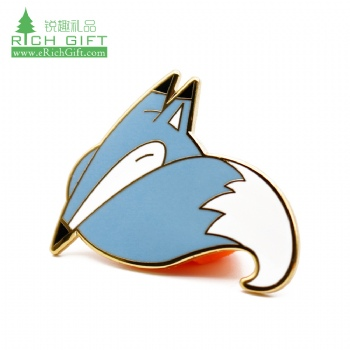 Custom Made Metal Lapel Pin Badges,China Lapel Pin