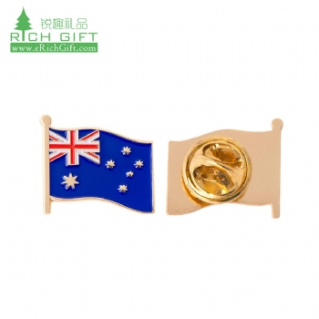 Custom Made Metal Lapel Pin Badges,China Lapel Pin Manufacturer,No